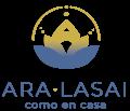 Ara Lasai